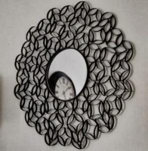 diy miroir 2