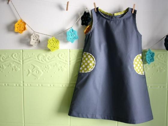 tuto couture robe 10
